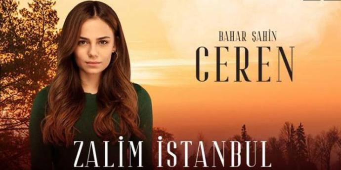 Zalim İstanbul'daki bekaret sahnesi olay oldu! Dizilerde cinsel içerikli görüntülerin yayımlanmasını doğru buluyor musunuz?