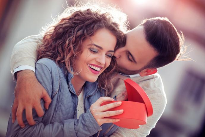 Sevgilin hangi 3 şeyi yapsa mutlaka ayrılırsın?