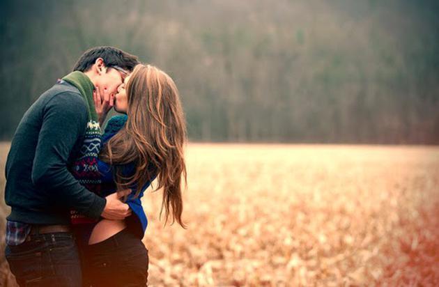 İlk aşık olduğunuz kişi kimdi İlk aşık olduğunuz kişi kim ?