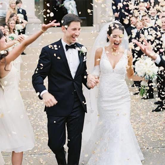 Evlenirken en büyük masraf neye yapılır?