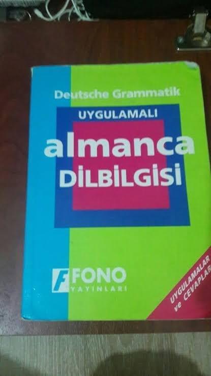 Almanca öğrenmek ne kadar zor geliyor size?