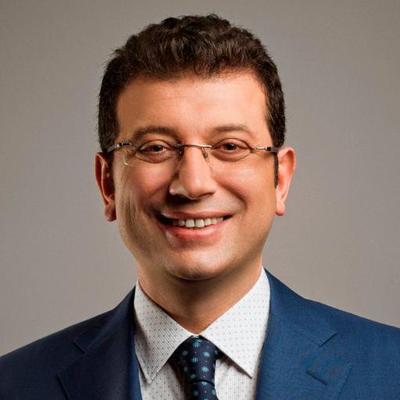 İstanbul belediye başkanı Ekrem İmamoğlu istifa etsin mi?