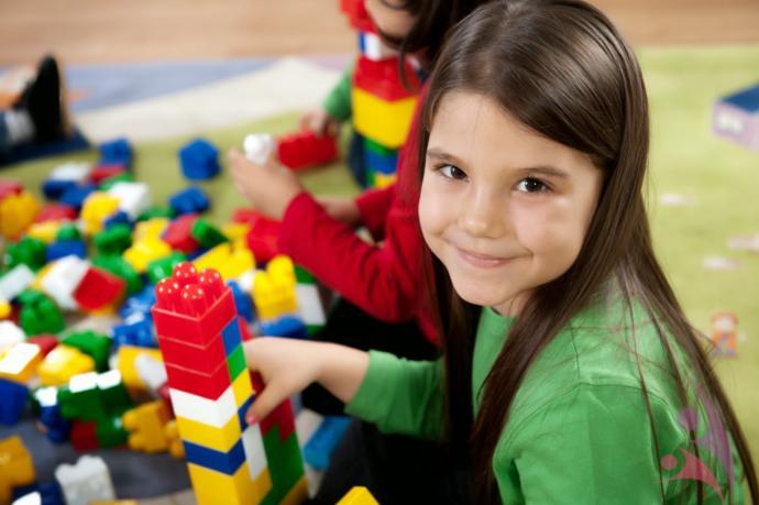 Okul öncesinde çocuklara ne tür eğitimler verilmelidir?