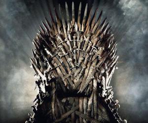 Eski bir zamanda yaşasaydınız, Kral/Kraliçe olmak ister miydiniz?