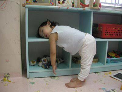 Günde kaç saat uyuyorsunuz?