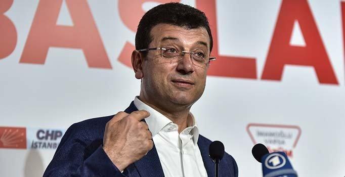 İstanbul bşb başkanı geçmiş dönemin verilerini kopyalayıp denetletmek istemesini mahkeme engelledi, siz ne düşünüyorsunuz?