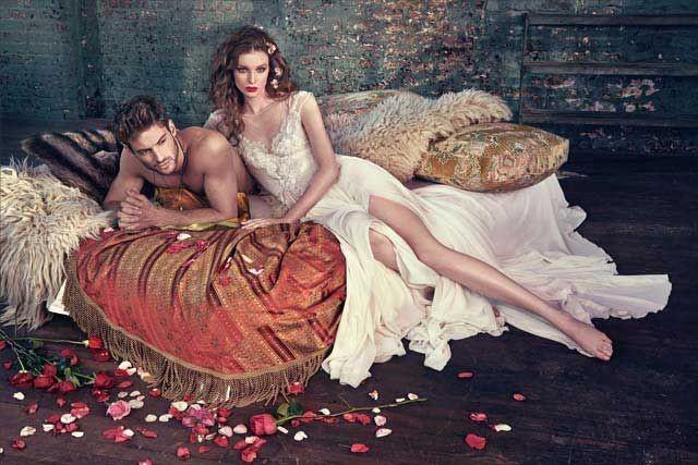 Türkiye'de gençler evlilik korkusu mu daha çok yaşıyor yoksa evde kalma korkusu mu?