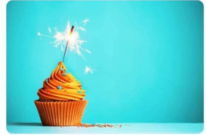 Bir araştırmaya göre aynı gün doğanlar arsında ortak özellik çok fazlaymış senin doğum günü ikizin kim?