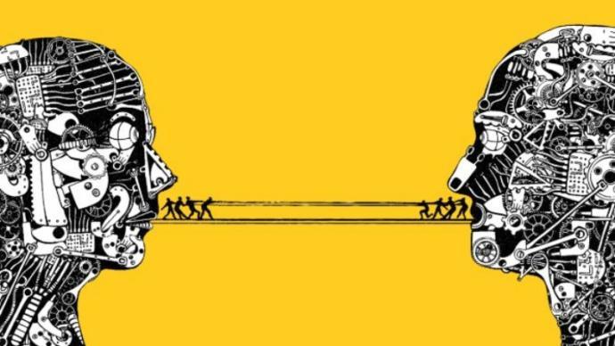 Ülkece sorunlarımızı çözebilen, birbirimizle kavga etmeyen, refaha ve zenginliğe ulaşan kafa yapısına nasıl ulaşabiliriz?