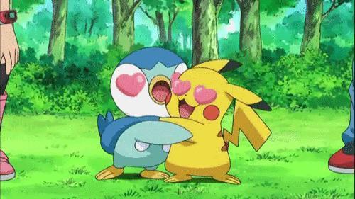 KS'de beni seviyor musunuz, sevmiyor musunuz?