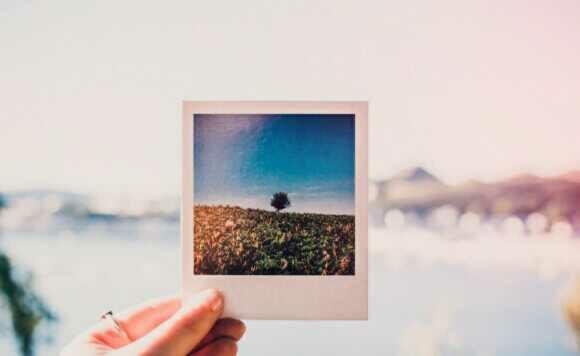 Tüm güzellikler sizden kilometrelerce uzakta mı yoksa yakınınızda mı?