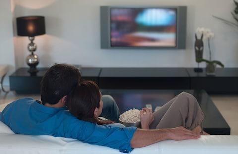 5000 tl altında en i̇yi 4k tv hangisi?