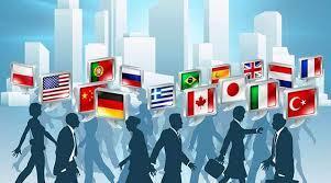 Okullarımızda verilen dil eğitimini ne kadar yeterli görüyorsunuz?