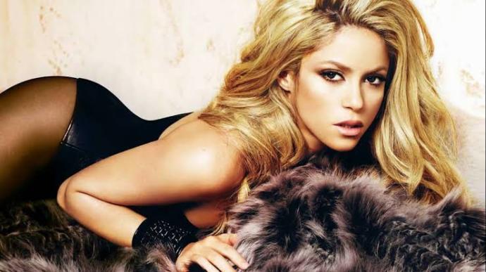 Shakira, aylık 100 bin dolara aşçı arıyor? Onun için Türk yemekleri pişirir misin?