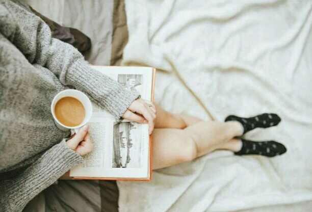 Yeni çıkan kitapları okumayı mı seversiniz yoksa eskileri mi?