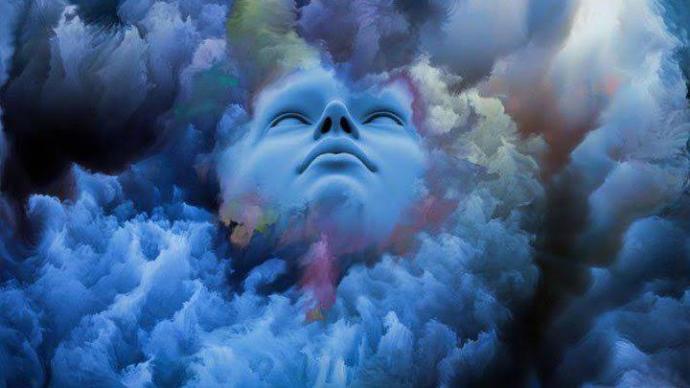 Bir rüyayı tekrar tekrar görmek ne anlama gelir? Siz hiç aynı rüyayı daha sonraları tekrardan görüyor musunuz?