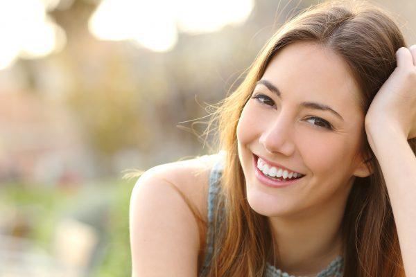 Dişlerinizin beyaz olmasına takıntılı mısınız?