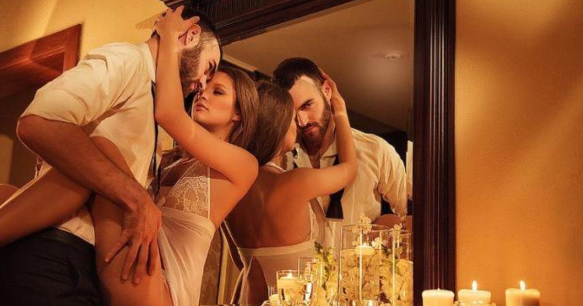 Первая ночь видео, порно русское старики с молодыми порно