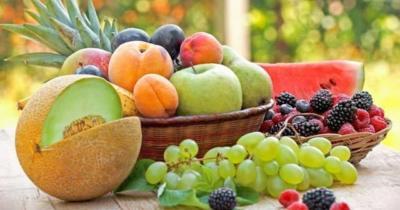 Yaz Mevsimi Gelsin De Yiyeyim Dediginiz Meyve Nedir Kizlarsoruyor