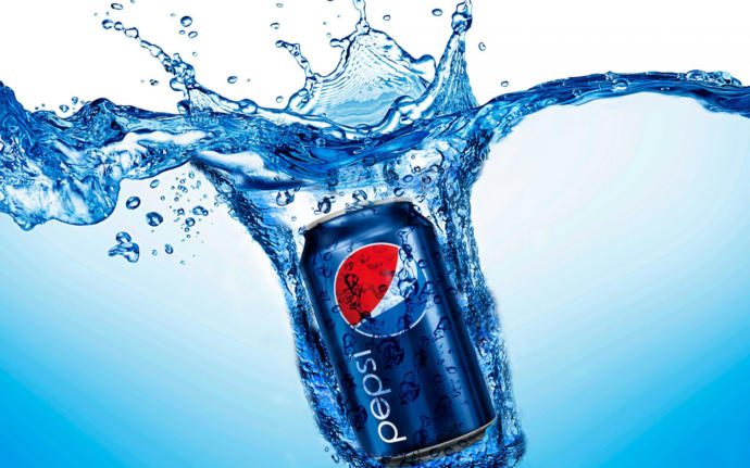 Coca Cola mı Pepsi mi? Hangi markayı tercih ediyorsunuz?