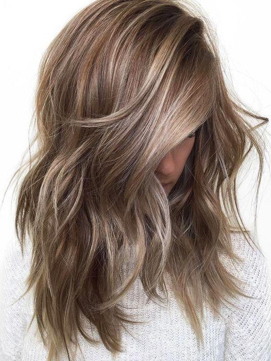 Hangi saç rengi daha çekici gösterir sizce?