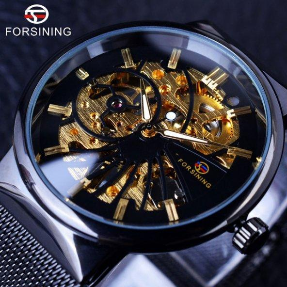 Hangi kol saati daha güzel?