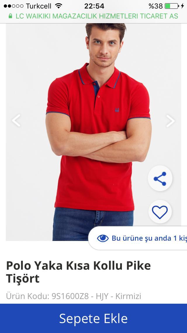 Hangi renk erkek tişörtü güzel ?