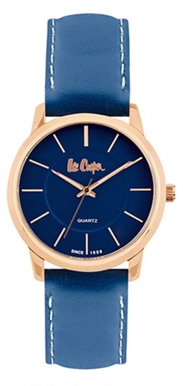 Bir kadına alınabilecek en güzel kol saati sizce hangisi?