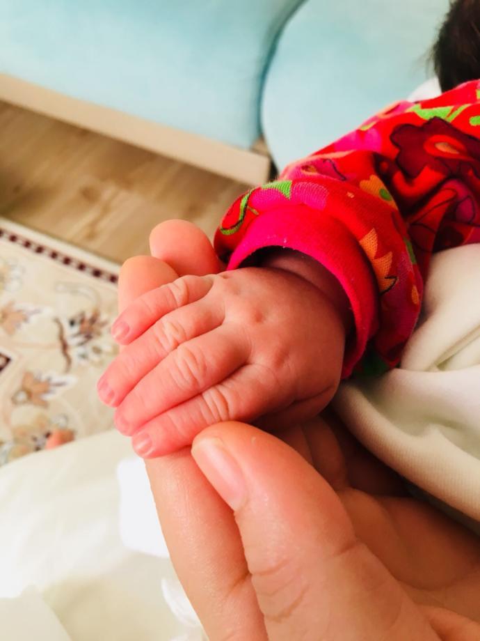 Anne olmak için doğurmaya gerek var mı?