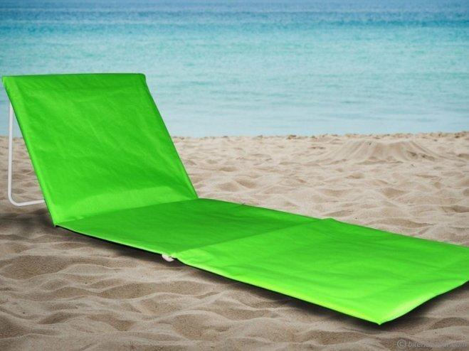Plaj keyfine hangisi daha uygun?