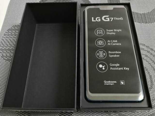 Yeni telefon alacam LG mi Samsung ,mu?