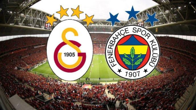 Sizce dünya da en çok tanınan kulüp Galatasaray mı yoksa Fenerbahçe mi?