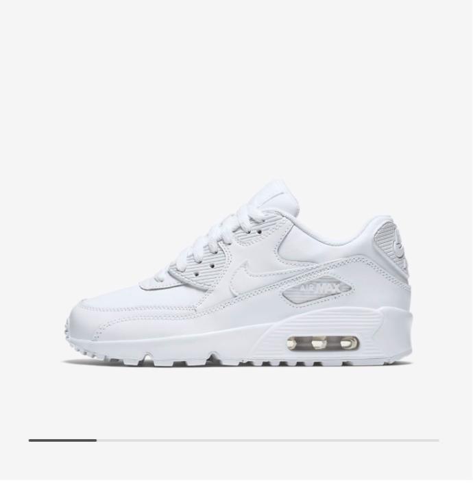 Sizce Hangi Ayakkabı Daha Güzel?