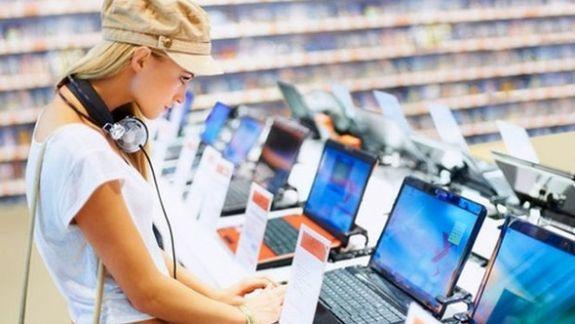 İnternetten en çok alışveriş yaptığınız ürün grubu nedir?