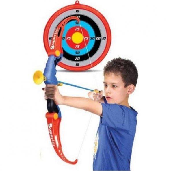 Erkek çocuklara hangi oyuncak hediye edilse daha çok ilgilerini çeker?