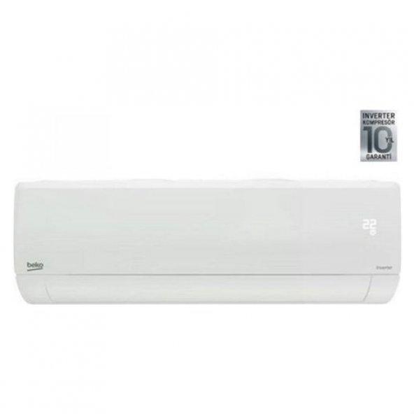 Sıcaklar Kapıda: Hangi klimayı tercih ediyorsunuz?
