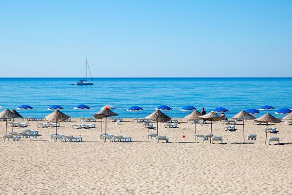 Girdiğin denizin nasıl olmasını istersin?