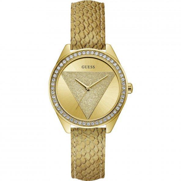 Bu kadın saatlerinden hangisi daha zarif duruyor?
