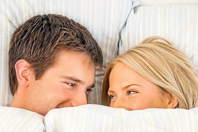 Hiç birliktelik yaşamamış insanlara; neden tipsiz/çirkin, asosyal, kezban gözüyle bakılıyor?