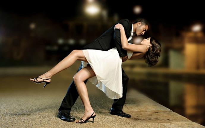 Dans ederken kendinizi ne kadar özgür hissediyorsunuz?