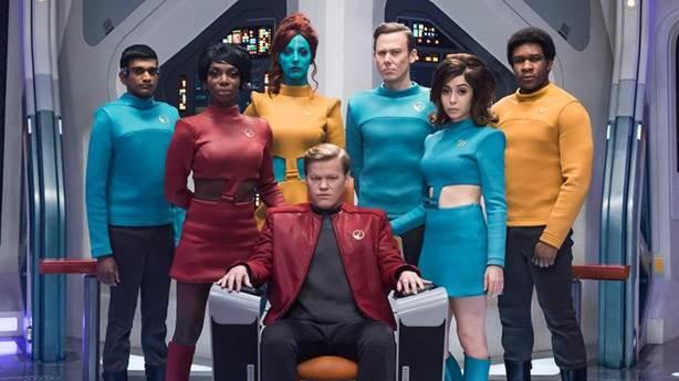 Yazın Netflix dizileri moda! Hangi dizi yayınlasa da hemen izlesem diyorsunuz?