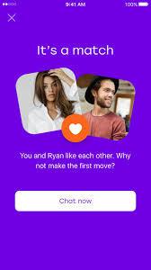 En iyi sexting uygulaması sizce hangisi?