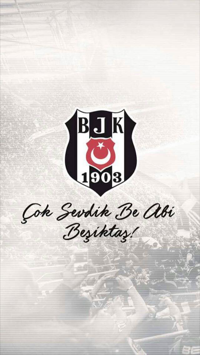Şu sene Beşiktaş şampiyon olaydı harika olmaz mıydı 🖤🦅?