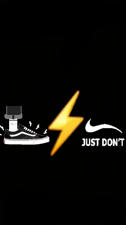 Sizce Vans mı Yoksa Nike mi?