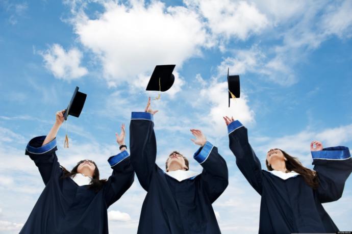 Yüksek lisans yapacak olan arkadaşlarımıza tavsiyeleriniz nedir?