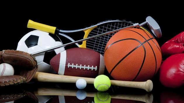 Bir sporla ilgilenecek olsan hangisini tercih edersin?