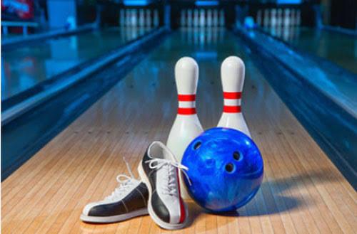 Bowling oyununda oyuncunun yapabileceği en yüksek puan kaçtır?