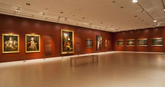 Sizce müzeler ücretli mi olmalı? Yoksa yarın gibi hep ücretsiz mi olmalı?