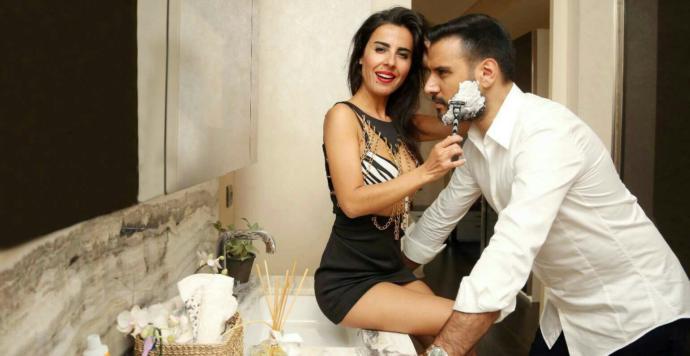 Evlenmek istediğiniz kişinin dış görünüşü sizce önemli mi?