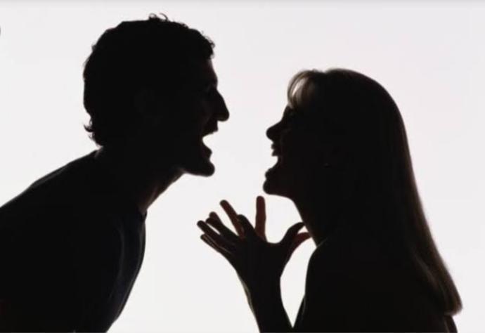 Sinirlendiğiniz anda sevgiliniz ya da eşiniz nasıl davranırsa sakinleşirsiniz?